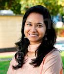Dr. Smera Manoj (Thriketta) 0487 2391081