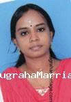 Srelakshmi (Chothi) 9495130359