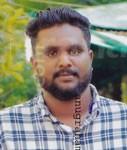 Harikrishnan (Moolam) 0480 2846328
