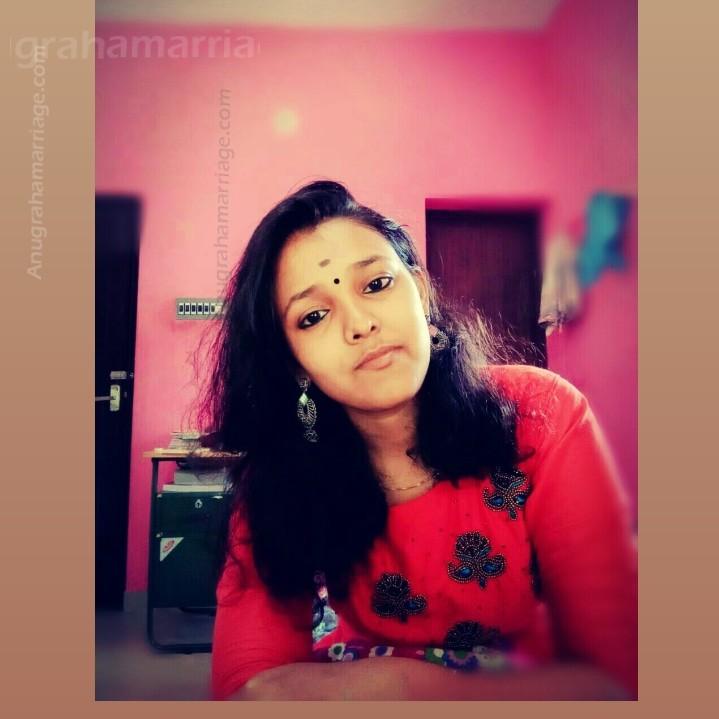 Aswathi-Dheevara (Revathi) 9961143447