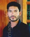 Sujith (Uthradam) 9745 503286