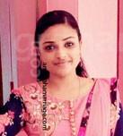 Anjali. K.R (Pooruruttathi- 1 Papam) 9605 041440