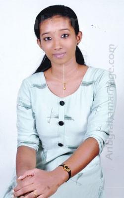 ASWATHY P S (aswathi-sudham) 9495132927