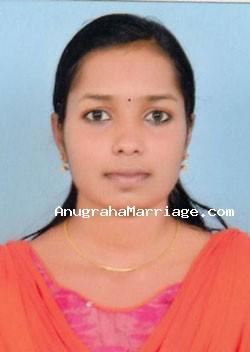 Sreelekshmi (Chathayam)  9847 6950 68