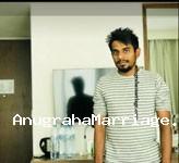 Midhun Anand (Chathayam) 9048150238