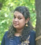 Reshma V.D (Vishakam) 9497069295