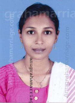 Agrima (Aswathi- papa jathakam) 9745554302