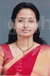 Rari (Pooradam)