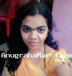 Pooja P.M. (Uthrattathi) 9605115563