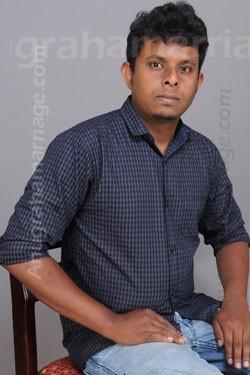 Rohith (Aswathi) 8078774846