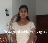 KRISHNENDU K.U (Pooruttathi-Papam/Dosham) 9400 8356 81