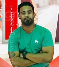 Vaisakh K.A (Anizham) 9605621497 , 0480 2851235