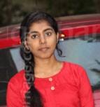 ANEESHA P S-Dheevara (Bharani) 9946727122