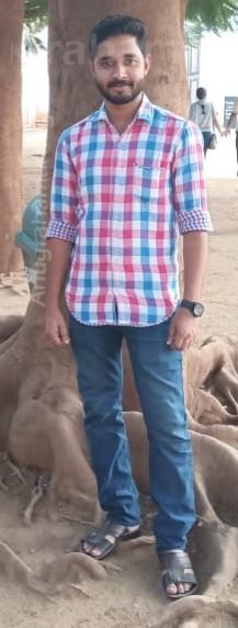 Sarath K.R. (Revathi) 9947005394