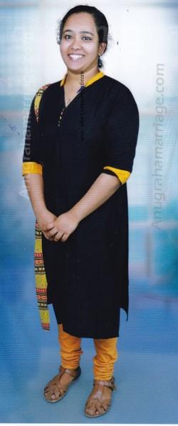 Rini R. Poliyath (Visakham - Sudham) 0487 2605 978, 99610 57689