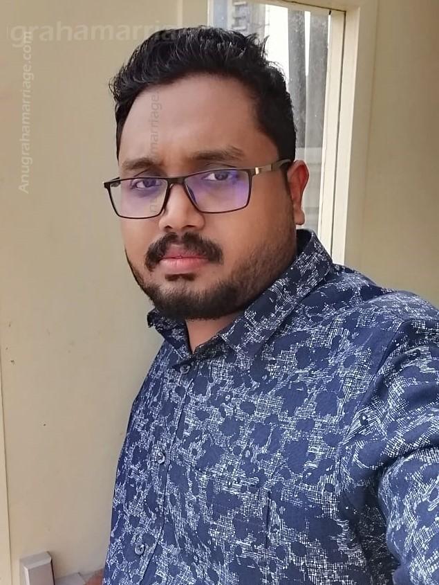 Kiran Thandayan (Punartham) 9048911478