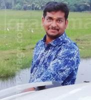 Nikhil (Makayiram) 9645005586