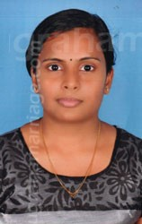 Akhila Asokan (Thiruvathira) 9446723995