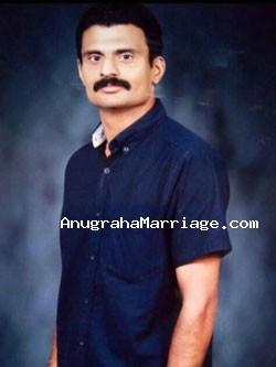 Vinod (Thiruvathira)  0487 2363554.