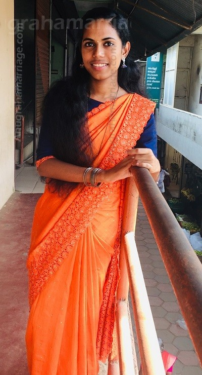 Manjima Mohan(Punartham) 9744017744