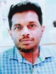 Sreejith (Chothi- Sudham) 8089 361299