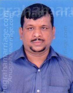 VIVEK SAGAR.P.V. (Aswathy-Sudham) +91-8939229125