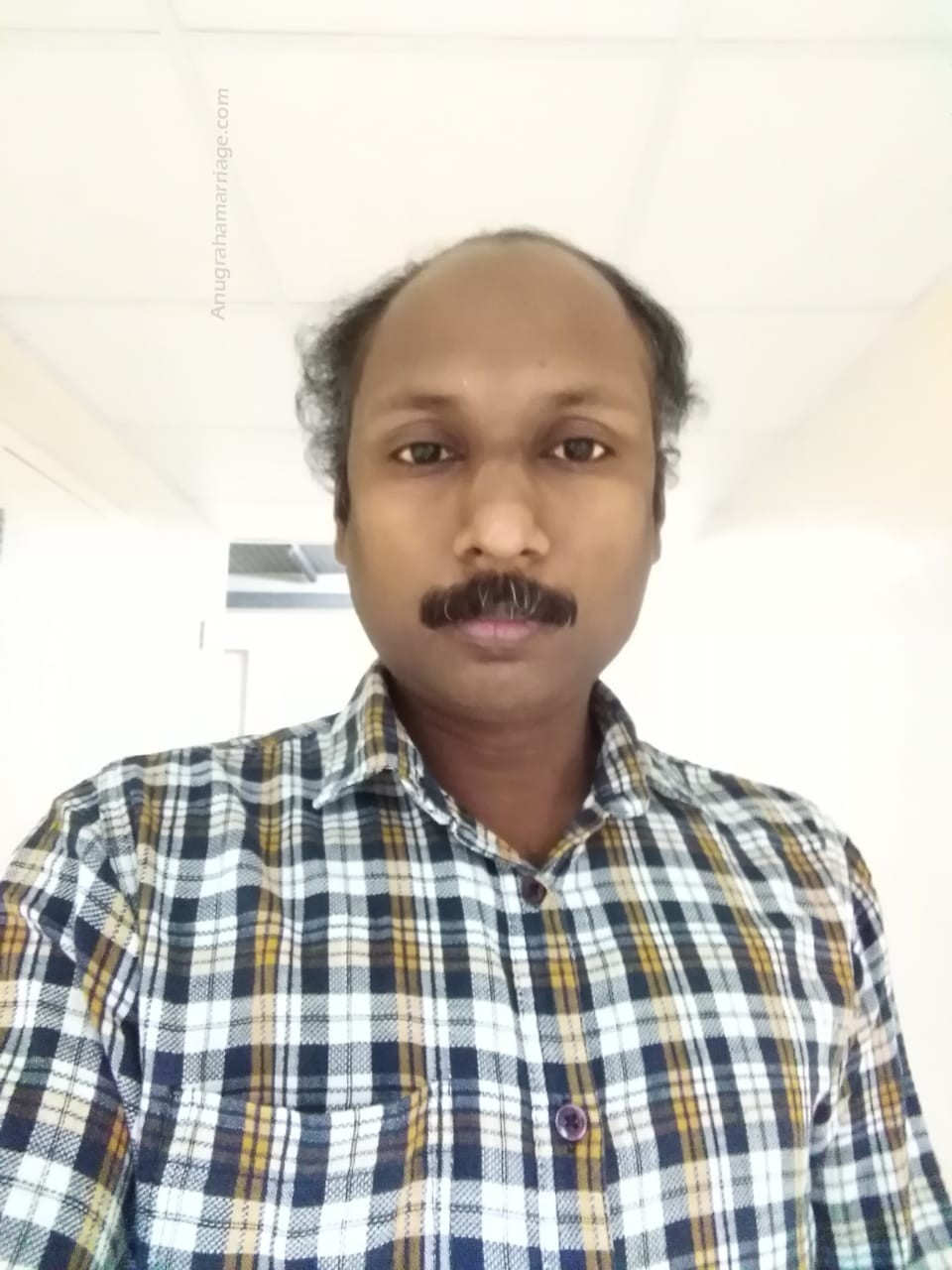 Sijoy (pooruruttathi-sudham)