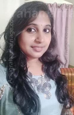 Aparna (Visakham) 8606 066555