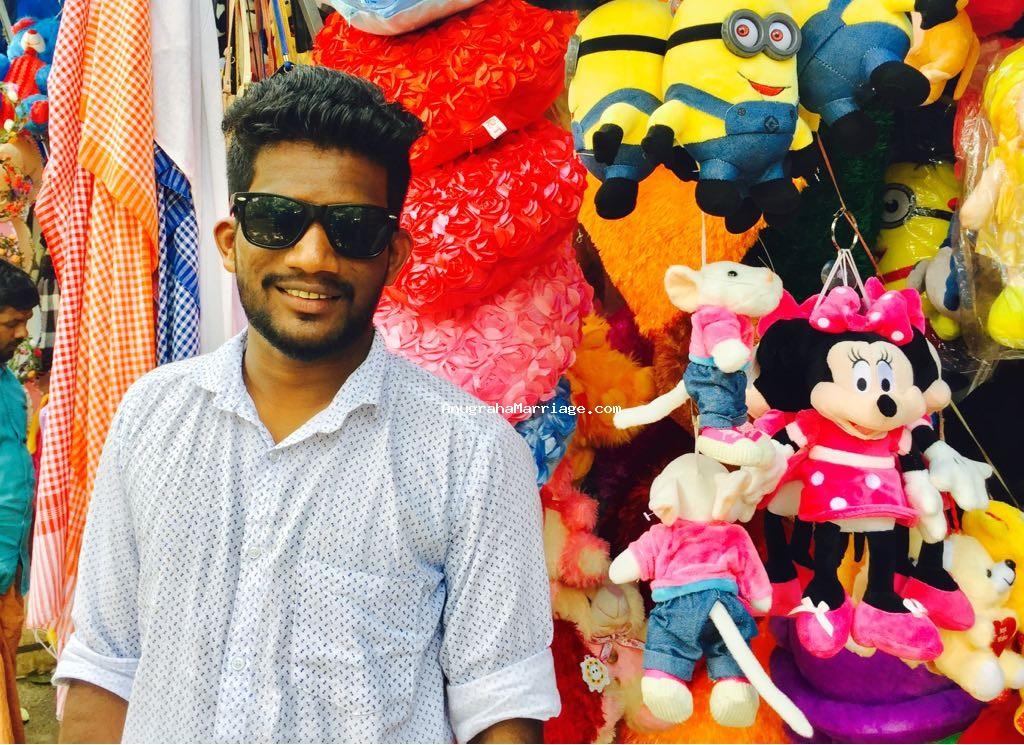 Prasanth (Thiruvathira) 8086232756