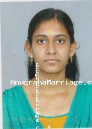 Aswathy (Thriketta- Sudham) 9544 546364