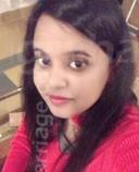 Athira Raj (Ayiliam) 9995330350