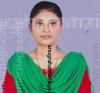 Arunima. C.U (Uthrattathi) 703448 7884