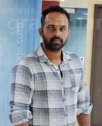 Dhanesh Mohan (Rohini) 9020609043
