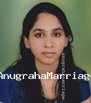 Hara (Thiruvonam- Sudham) 9447 729584