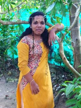 Athira - Dheevara (Bharani- Sudham) 9656 637662