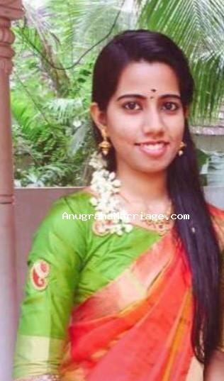 Gopika Krishnan (Punartham- Slight papam) 9400163592
