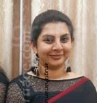 Sriya - Divorced (Uthram) 9633463849