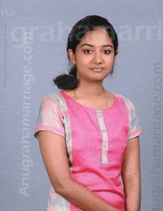 Saaritha . R - (Only Nair) Karthika 9496460298