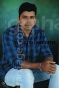 Arun K. U (Uthradam) 9048865397