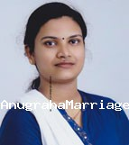 Anusree Manoj (Pooruruttathy- Papam) 9495 087369