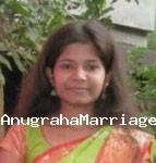 Anagha.P.A (Karthika) 9446818046
