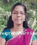 Divya - Vettuva (Visakham) 8589 874004