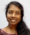 Athira Dileep (Pooyam) 9961 829459