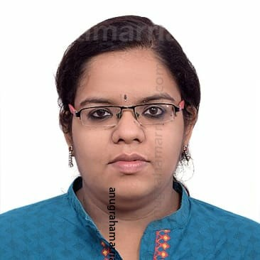 Lakshmy (Pooruruttathi-Sudham) 7902280994
