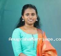 Limi-Vettuva (Uthrattathi) 8086768976