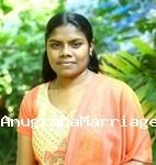 Rayana- Vettuva (Aswathi) 9744 669846