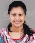 Anju A.V (Makiryam-sudham) 9847074494