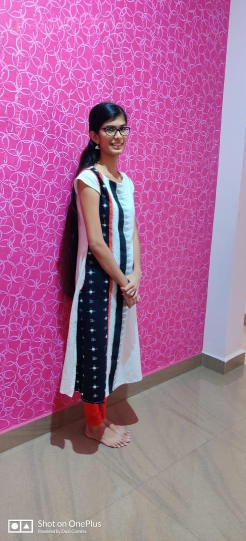 Sneha K Suresh (Bharani-Papam) 9845927217