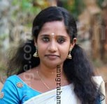 Hima Harichandran (Chathayam) 9846388479, 0097150 2209506