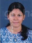 Sreedevi P.R.  (Rohini-papajathakam)  9447556142